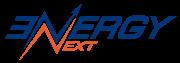 EnergyNext_Logo_Blau-Orange